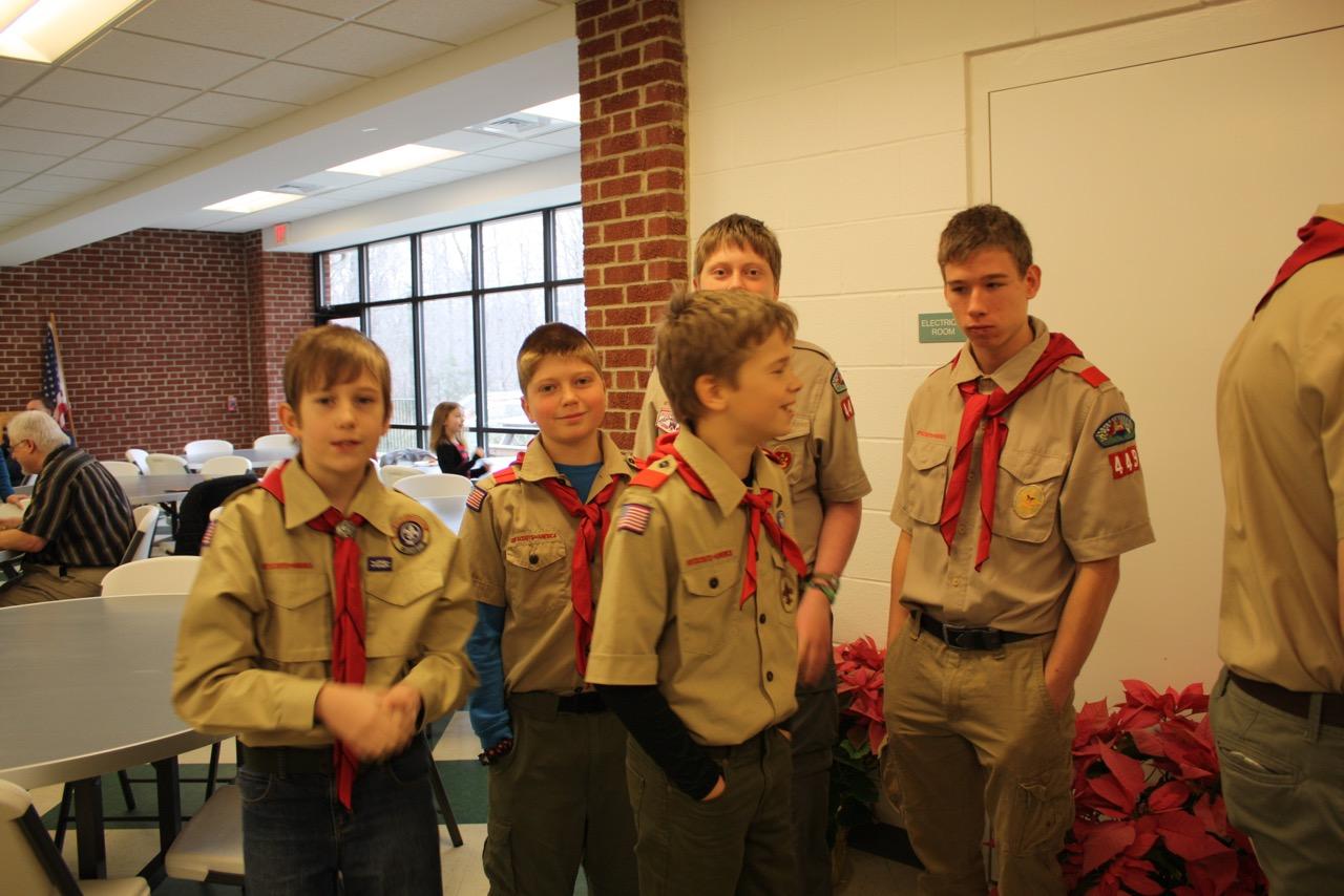 boy scout 3